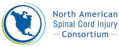 NASCIC: North American Spinal Cord Injury Consortium