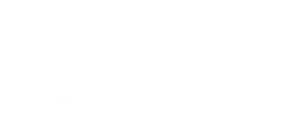 North American Spinal Cord Injury Consortium