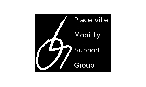 Placerville Mobility Support Goup
