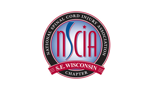 National Spinal Cord Injury Association SE Wisconsin Chapter