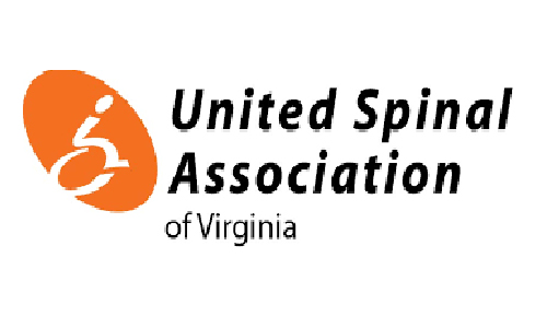 United Spinal Association: Virginia Chapter