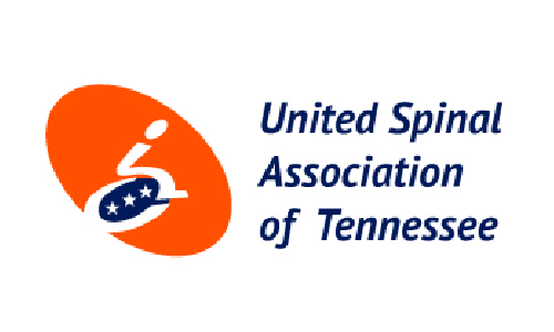 United Spinal Association of Tennessee