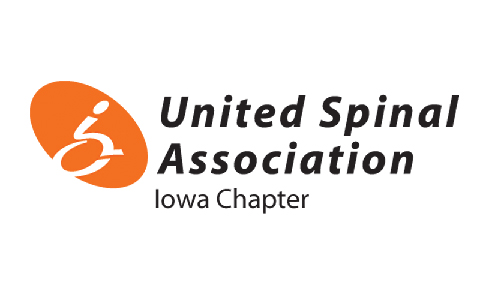 United Spinal Association: Iowa Chapter