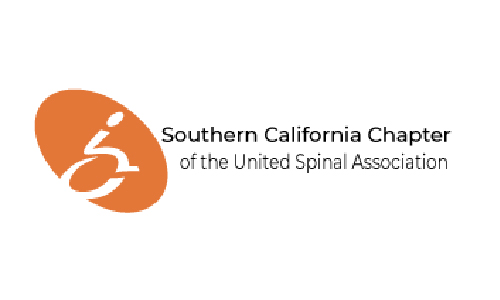United Spinal Association: Southern California Chapter