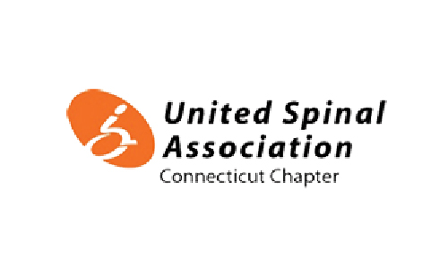 United Spinal Association: Connecticut Chapter