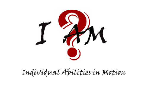 Individual Abilities in Motion