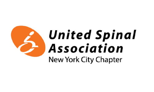 United Spinal Association: New York City Chapter