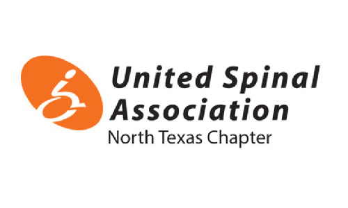 United Spinal Association: North Texas Chapter